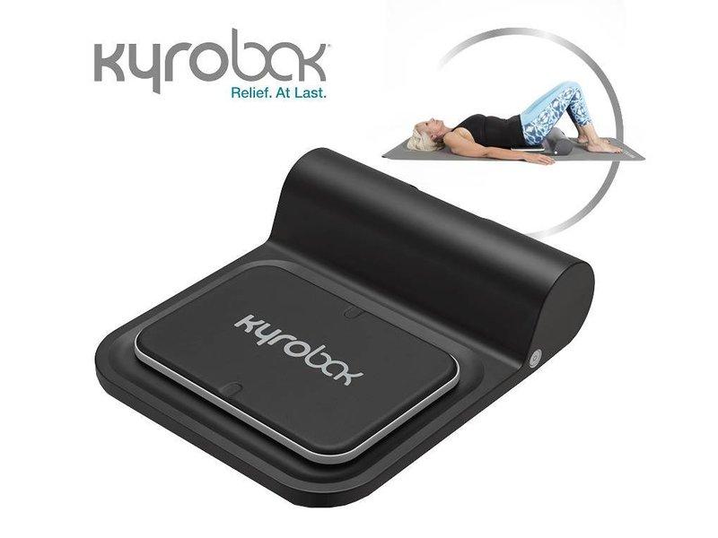 Kyrobak - Rugmassage Apparaat