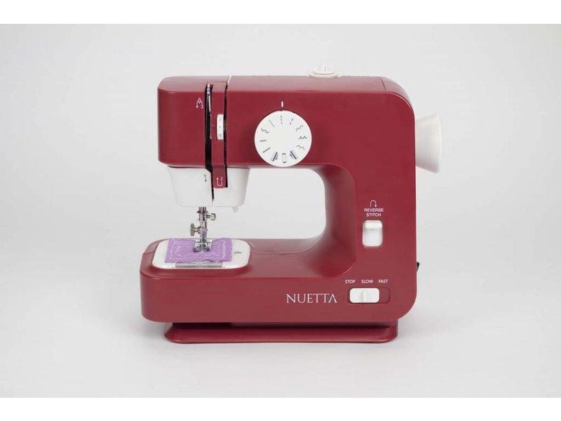 Nuetta Sewing Machine