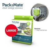 Packmate - Large Underbed Tote