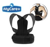 MyCare+ Rugband