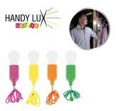 Handy Lux Color - 4 Stuks
