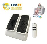 LegEX - Beentrainer met afstandsbediening