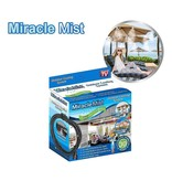 Miracle Mist - Vernevelingssysteem