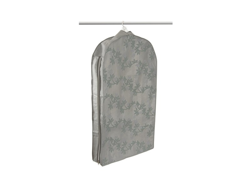 Packmate - Hanging Vacuum Bag with cover Beige XXL