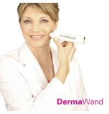 Derma Wand - Huidverzorgingssysteem