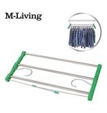 Mesa Living Multihanger