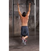 Iron Gym Pull up/ Chin Up Bar