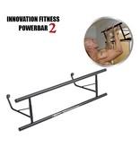 Innovation Fitness Powerbar 2
