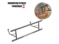 Innovation Fitness Powerbar 2