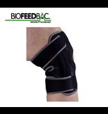 Bio Feedbac Knee Support