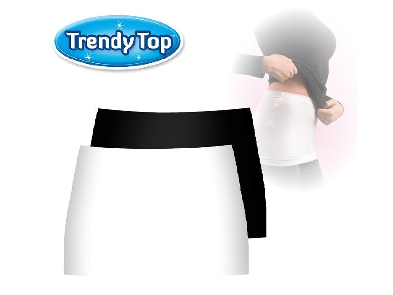 Trendy Top L