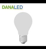 DANALED 3 Verlichting - Losse lamp