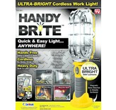 Handy Bright Lantern