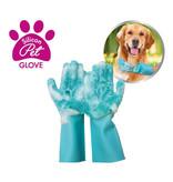 Silicone Pet Glove