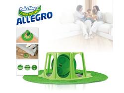 RoboMop Allegro (batterijversie)
