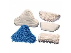 Super Clean Kit (H2O Mop X5)