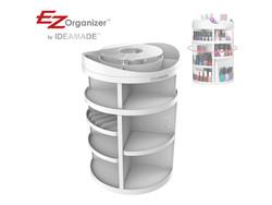 EZ Organizer - White