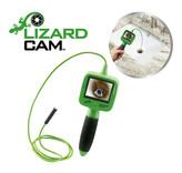 Lizard Cam - Micro Inspectie Camera