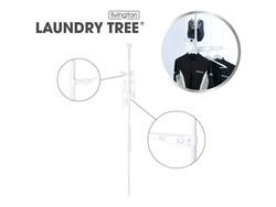 Livington Laundry Tree