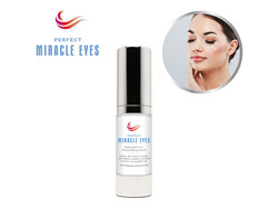 Perfect Miracle Eyes - Eye Cream