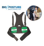 Bio Posture - Back Corrector