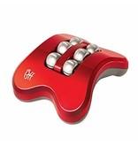 Mini Foot Massager - Onmiddellijke verlichting voor je voeten