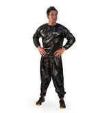 Iron Gym Sauna Suit