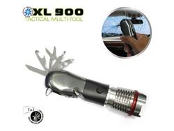 XL 900 Tacital Light - Oplaadbare Zaklamp