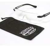 Vizmaxx Magnifying Glasses