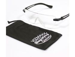 Vizmaxx Magnifying Glasses