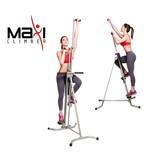 Maxi Climber - Fitness Device