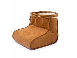 Foot Warmer & Massager