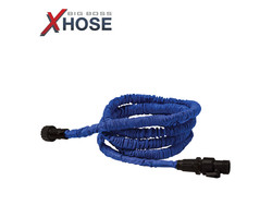X-Hose 30m - Tuinslang
