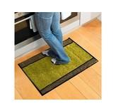 Magic Carpet Super Absorberende Binnen- en Buitenmat