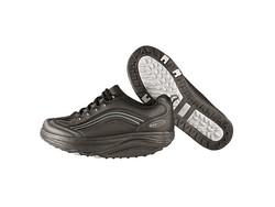 Walkmaxx Fitness Schoenen