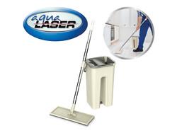 Aqua Laser Easy Flat Mop