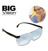 Big Vision Glasses