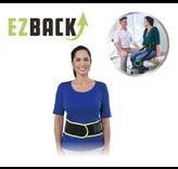 Ez Back - Posture Support Belt