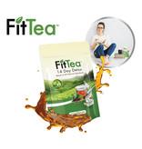 FitTea - 14 Day Detox Tea