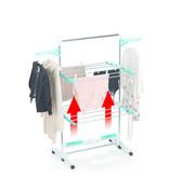 EM Electric Drying Rack