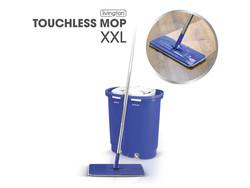 Livington Touchless Mop XXL