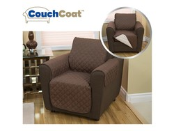 Couch Coat Chair Cover