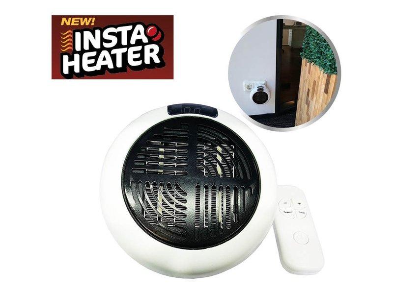 Mesa Living Insta Heater