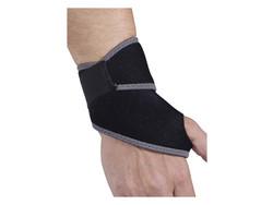 Bio Feedbac Wrist Support