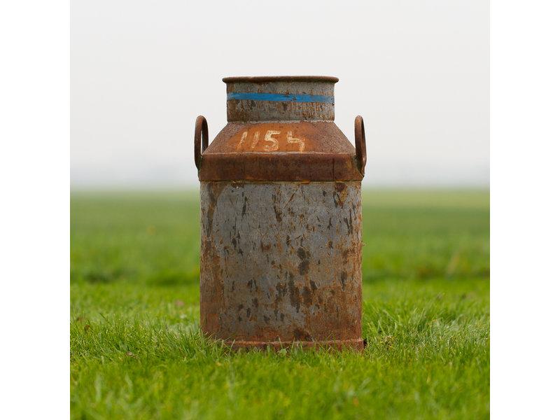 Melkbus 30 Liter