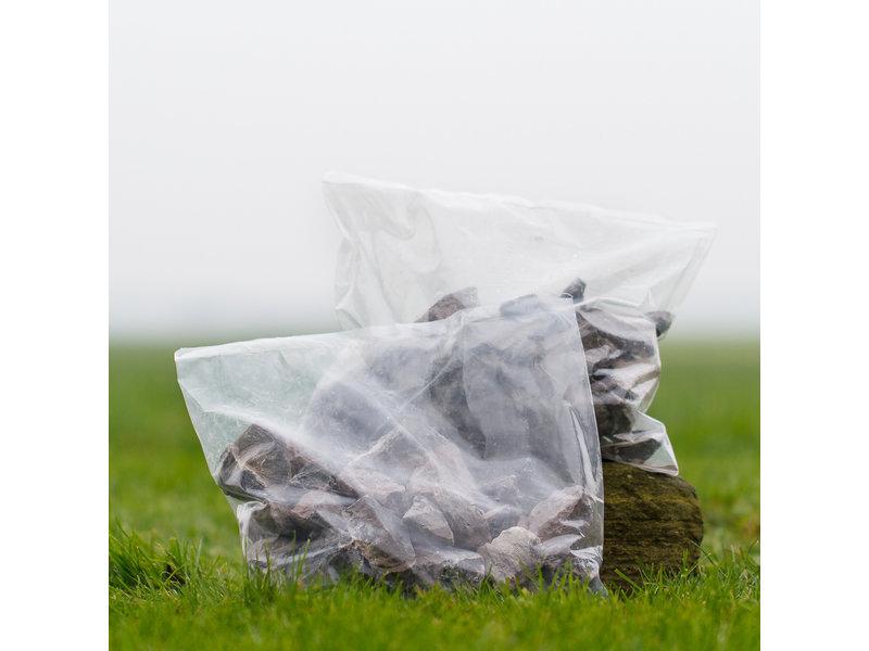 Carbid 10 kilo voordeel verpakking