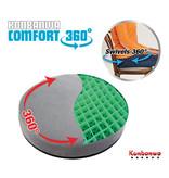 Konbanwa Comfort 360 Cushion