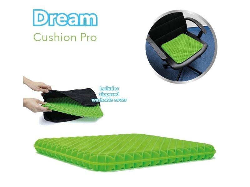 Dream Cusion Pro