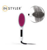 Instyler Straight Up Brush