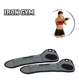 Iron Gym Wrist Weight 1kg